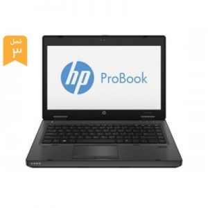 لپ تاپ استوک HP EliteBook 6475b