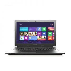 لپ تاپ استوک Lenovo B5045