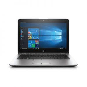 لپ تاپ استوک HP EliteBook 725 G4