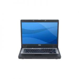 لپ تاپ استوک Dell Latitude 120L