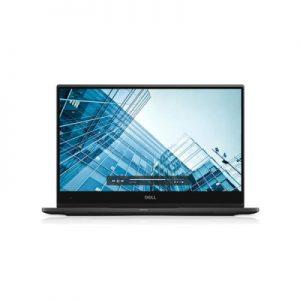 لپ تاپ استوک Dell Latitude 7370