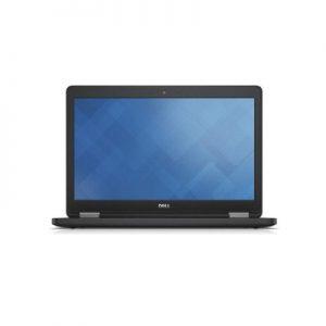 لپ تاپ استوک Dell Latitude E5570