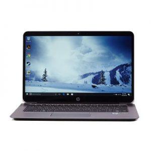 لپ تاپ استوک HP EliteBook 1030 G1