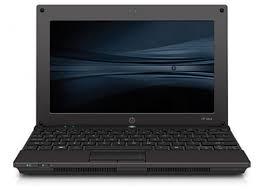 لپ تاپ HP 5101 w