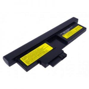 battery laptop Lenovo 43R9257 باطری لپ تاپ لنوو