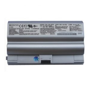 battery laptop sony vaio VGN-FZ50B باطری لپتاپ سونی