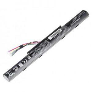 battery laptop Acer AS16A8K باطری لپ تاپ ایسر