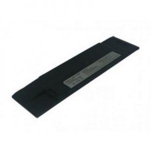battery laptop ASUS AP31-1008P باتری لپ تاب ایسوس