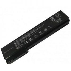 battrey laptop HP EliteBook 8570 باطری لپ تاپ اچ پی